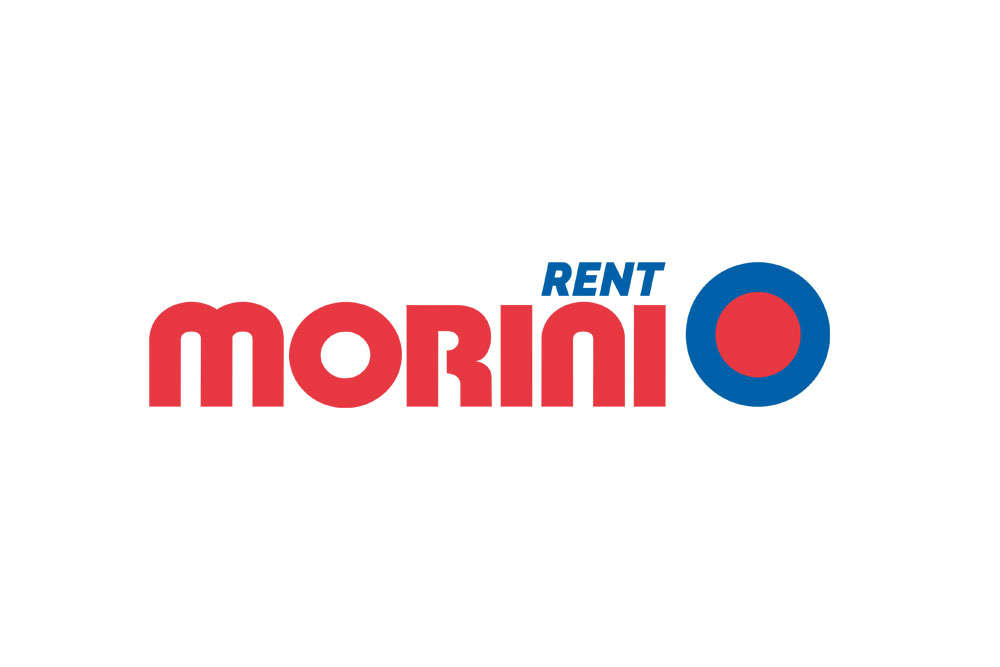 Rent Morini