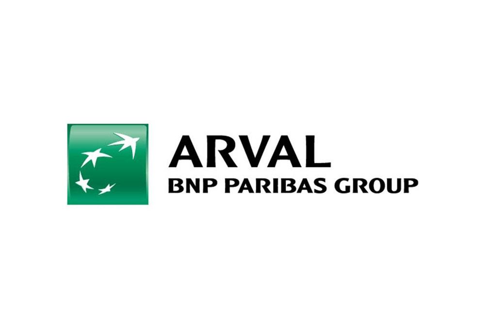 Risultati immagini per ARVAL, AZIENDA DI AUTONOLEGGIO